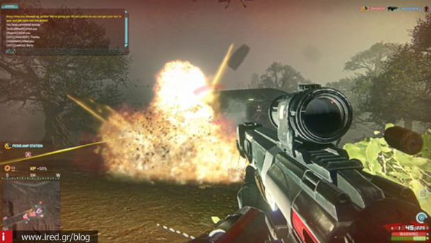 παιχνίδια συμπαίκτη δωρεάν online εισαγωγικά για ηλεκτρονικές χρονολογίεςειδήσεων