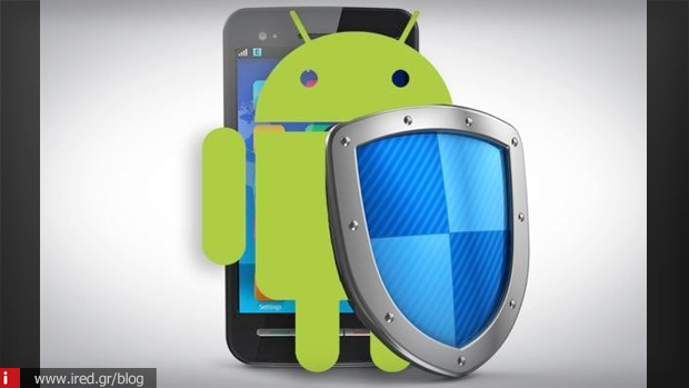 6 antivirus android protection