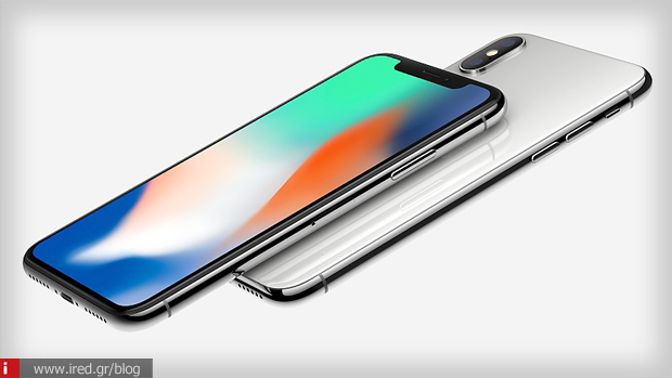 2 iphone x preorders greece