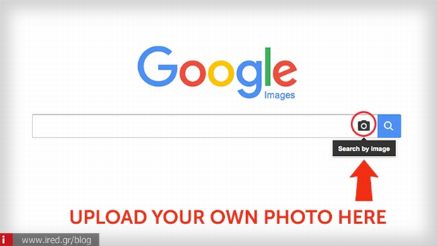 13 google images usefull apps