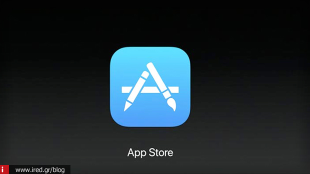 3 app store app of the day