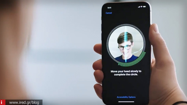 2 how to solve face id problem iphone x
