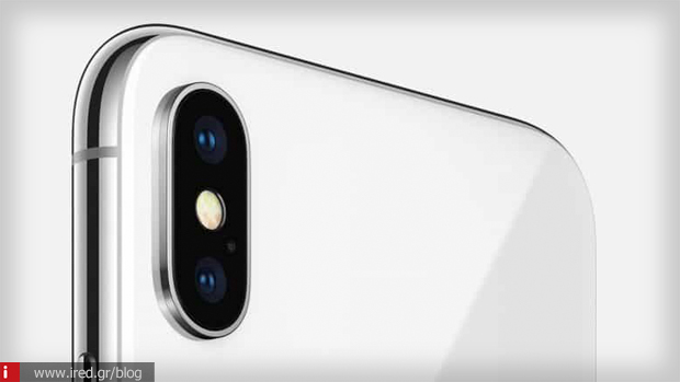2 iphone x plus rumors