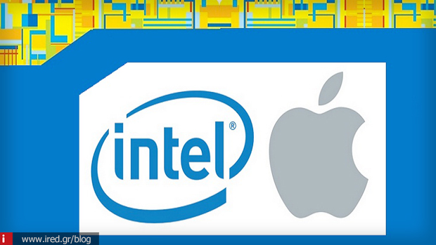 3 intel 5g chip iphone