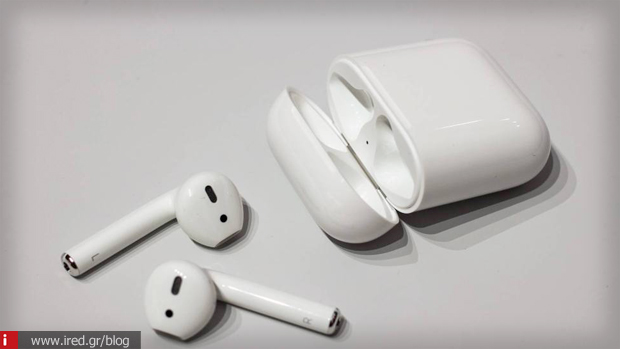 2 airpods availability