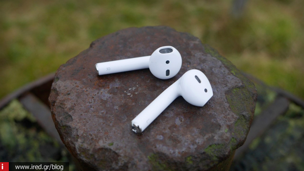 2 kgi airpods 2018