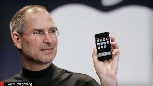 2 steve jobs return
