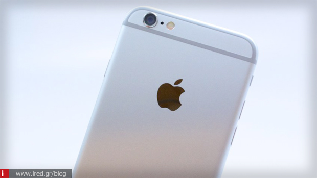 3 users sue apple iphone performance