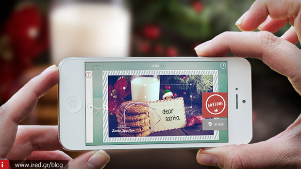 2 santa spy cam 3 ios