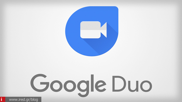 4 google duo app ios