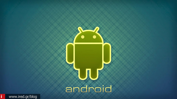 3 android games spy users