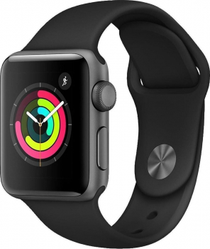 20171024145738_apple_watch_series_3_aluminium_38mm