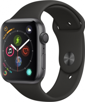 20180919142927_apple_watch_series_4_gps_44mm