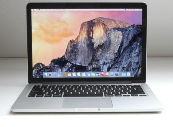 macbook-pro-800x800
