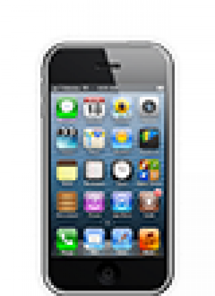iPhone 3G Repair Service