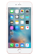 iPhone 6S Plus Repair Service