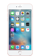 iPhone 6S Repair Service