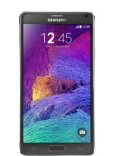 Επισκευή Samsung Galaxy Note 4