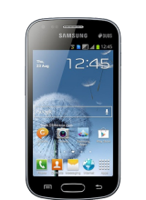 Samsung Galaxy S Duos Repair