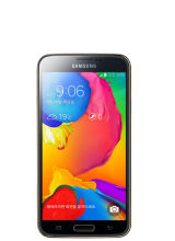 Επισκευή Samsung Galaxy S5 mini