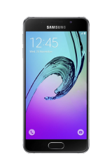 Samsung Galaxy A5 2016 Repair