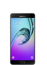 Samsung Galaxy A3 2016 Repair