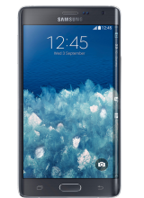 Επισκευή Samsung Galaxy Note Edge