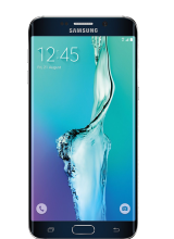 Επισκευή Samsung Galaxy S6 Edge Plus