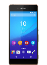 Επισκευή Sony Xperia Z3 Plus - Z4
