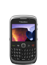 BlackBerry Curve 3G 9300 repair