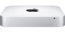 Mac Mini Repair Service