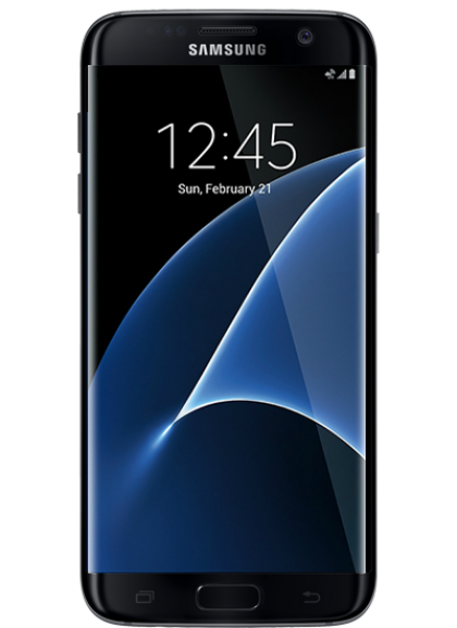 Επισκευή Samsung Galaxy S7 Edge