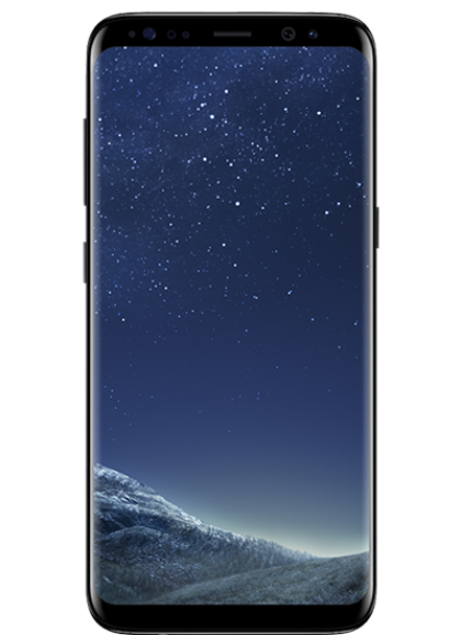 Επισκευή Samsung Galaxy S8 Plus