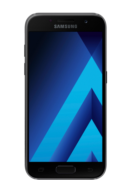 Samsung Galaxy A3 2017 Repair