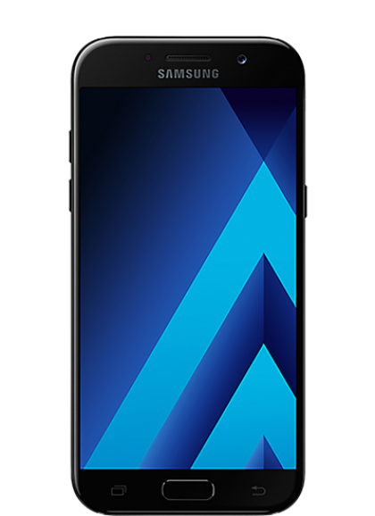 Samsung Galaxy A5 2017 Repair