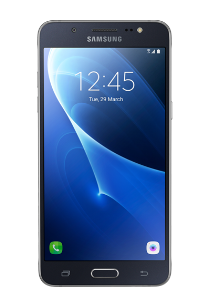 Samsung Galaxy J7 2017 Repair