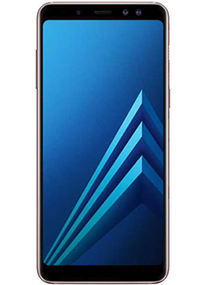 Samsung Galaxy A8 Dual 2018 Repair
