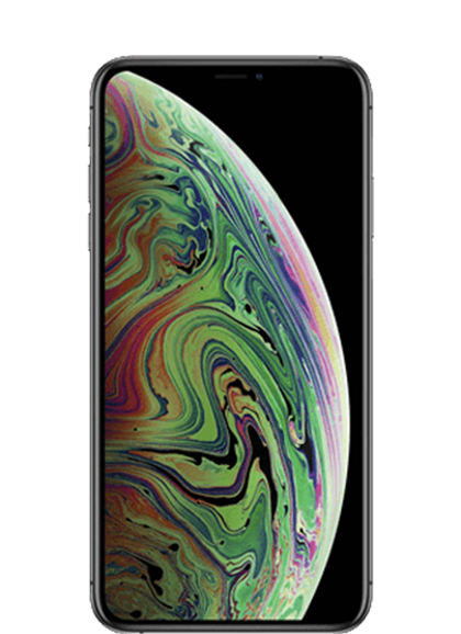 iPhone XS Repair Service