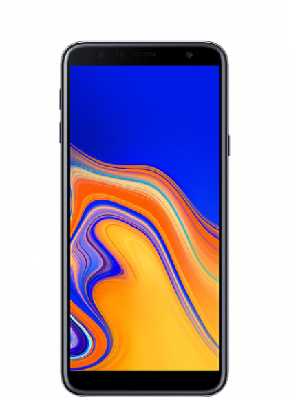 Επισκευή Samsung Galaxy J4 Plus