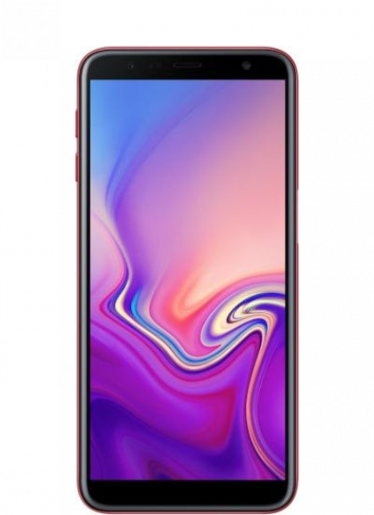 Επισκευή Samsung Galaxy J6 Plus