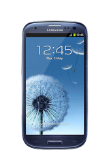 Samsung Galaxy S3 Repair