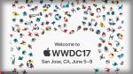 """Νέο iPad 10,5"""" αναμένεται να παρουσιάσει η Apple στο Συνέδριο Προγραμματιστών"""