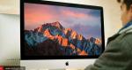 macOS Sierra - 'Ολα όσα θα θέλατε να ξέρετε γι' αυτό
