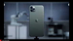 iPhone 11| Η ζήτηση είναι τελικά πολύ μεγαλύτερη από ότι αναμενόταν