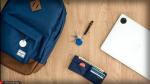 Chipolo Plus: Για να μην χάνετε τα πολύτιμά σας αντικείμενα!
