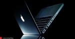 Mac - Καθαρίστε την Cache του App Store για διόρθωση προβλημάτων