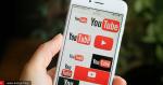 Πώς να κατεβάσετε YouTube βίντεο κατευθείαν στην iOS συσκευή σας