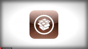 """Η πρώτη """"jailbroken"""" συσκευή iPhone X με iOS 11.1.1 έκανε την εμφάνισή της"""