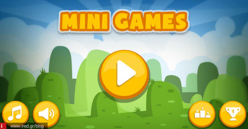 Mini games - Free - Online Games #33