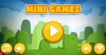 Mini games - Free - Online Games #33
